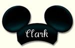 clarkears