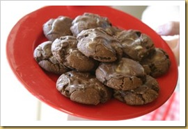 andes-mint-cookies