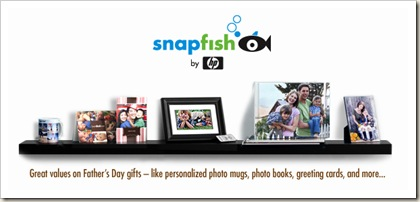 snapfish_main_image_rev2