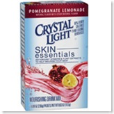 crystal light pl