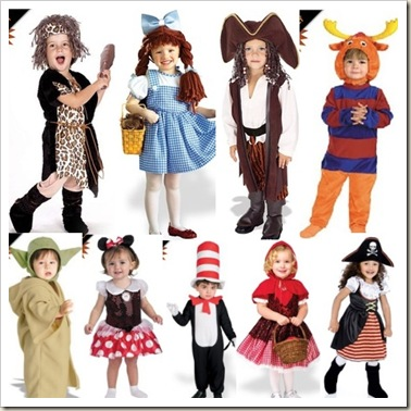 halloweencostumes-toddlers1