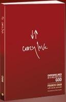 crazy-love-book