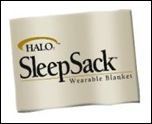 large_SleepSack_label_tag