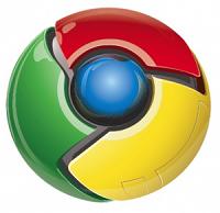 chrome logo Descarga y prueba Chrome OS gracias a Hexxeh