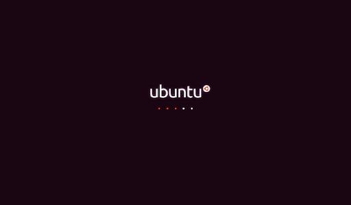 boot Así será el nuevo tema de escritorio de Ubuntu 10.04