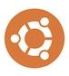 greenshot 2010 04 22 11 22 46 Ubuntu 10.04: una semana para el lanzamiento de Lucid Lynx