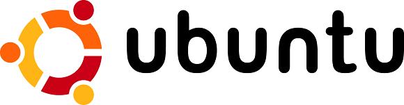 ubuntu logo Ubuntu cumple 5 años