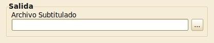 screenshot1%20%28otra%20copia%29 Subtitulator: añadir subtítulos a un vídeo en Ubuntu es más fácil que nunca