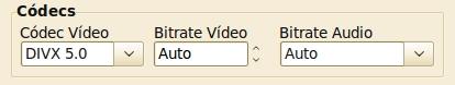 screenshot1%20%28copia%29 Subtitulator: añadir subtítulos a un vídeo en Ubuntu es más fácil que nunca