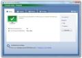 Microsoft%20Security%20Essentials%201.0.2140.0 1 Los 5 mejores antivirus gratuitos: análisis y descarga