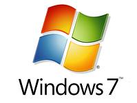 win7 logo Los universitarios españoles podrán descargar Windows 7 gratis