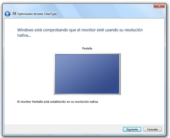 greenshot 2009 12 02 14 00 55 Mejora el aspecto de las fuentes de texto en Windows 7