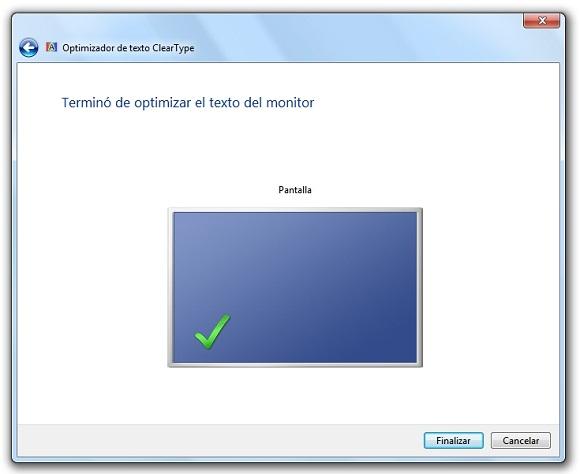 greenshot 2009 12 02 14 05 38 Mejora el aspecto de las fuentes de texto en Windows 7