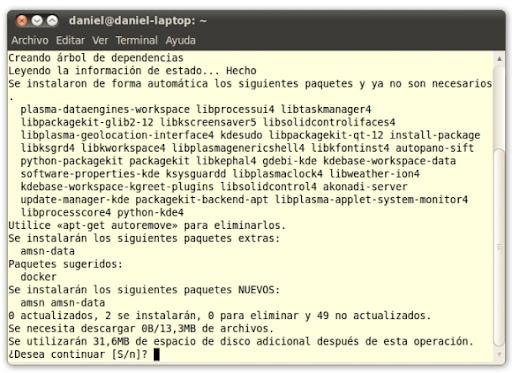 apt1 Cinco formas de instalar programas en Ubuntu