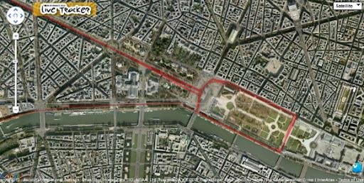 image3 Sigue el Tour de Francia en directo desde Google Maps