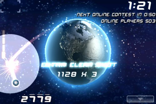IMG 0063 Análisis: StarDunk