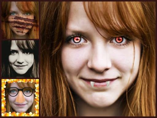 HalloweenBlogImage%20%281%29 Prepárate para Halloween con Picnik