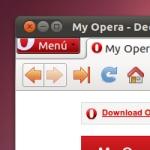 screenshot4 Haz que tus navegadores vistan la misma piel que Ubuntu