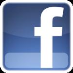 facebook logo Facebook limita las personas que pueden comentar nuestros mensajes por defecto