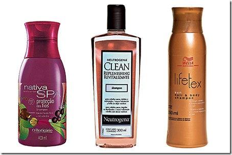 produtos_cabelos(3)