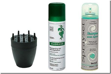 produtos_cabelos(4)