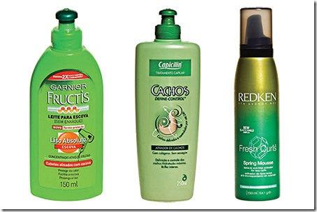 produtos_cabelos(6)