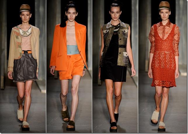 fashion_rio2011 (6)