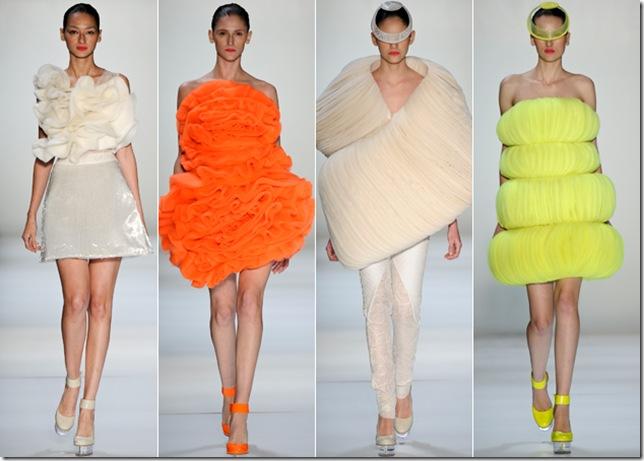 fashion_rio2011 (4)