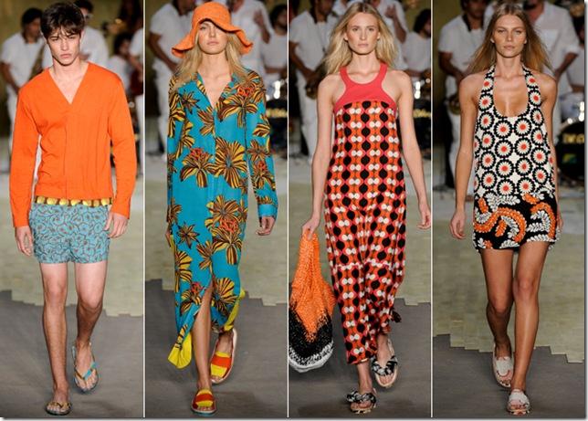 fashion_rio2011 (7)