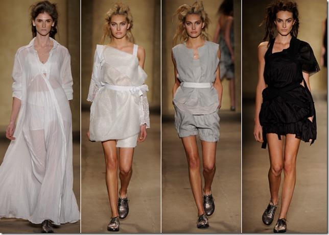 fashion_rio2011 (8)