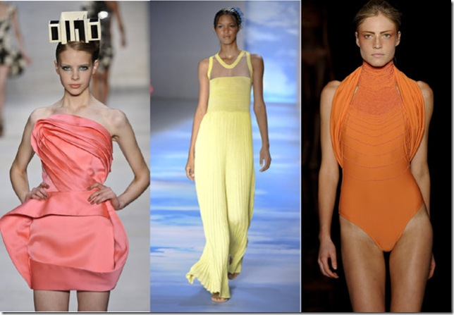 Moda_Cores_Vibrantes_verão_2011(1)