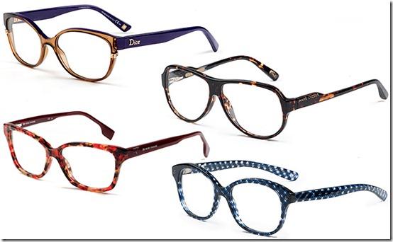 óculos_da_moda(3)