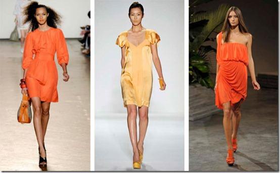 moda_tendencia_verão_2011(2)