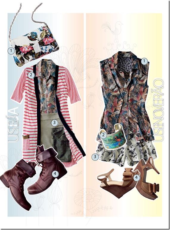 Moda_Verão_Mix_Estampa_2011