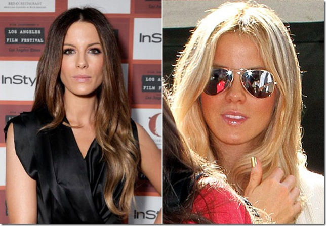 TENDENCIA_LOIROS_KATE_BECKINSALE