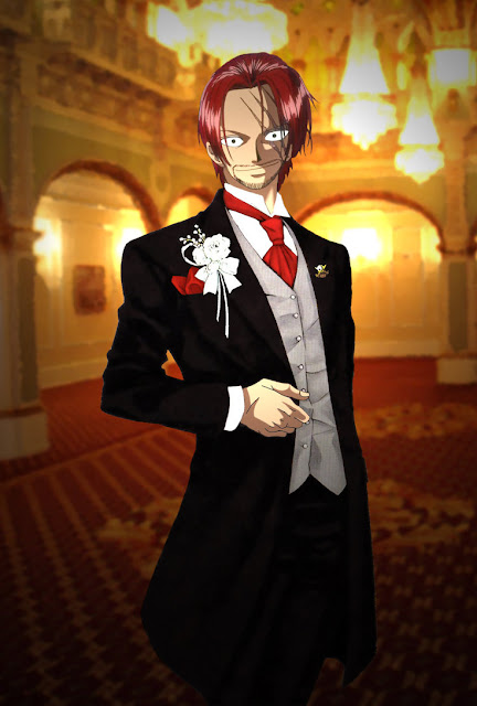 ������� �������� ������ peice op_shanks___shall_we_dance_by_tenshinofuu-d31tvhq.jpg