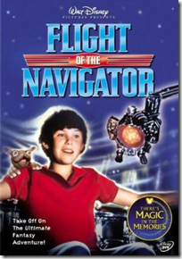 FlightOfTheNavigator
