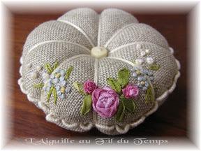 http://laiguilleaufildutemps.blogspot.fr/