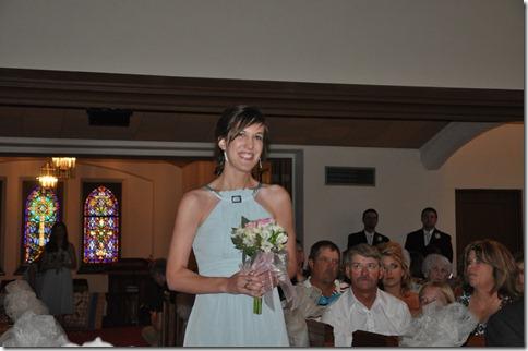 Bradley's Wedding 535