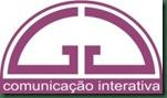 G&G Interativa