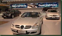 Mercedes Salao 08