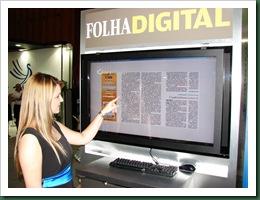 Maximidia Folha3