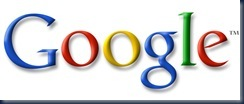 google_logo(1)