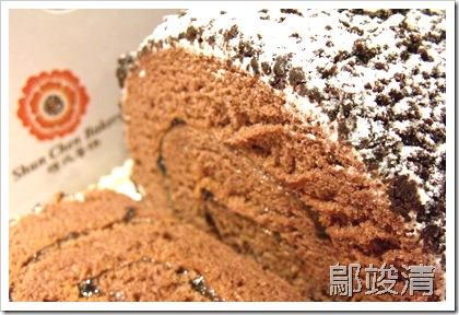 藍莓巧克力蛋糕,頂級藍莓巧克力