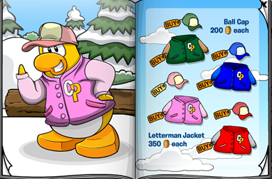 how to become a tour guide in club penguin rewritten