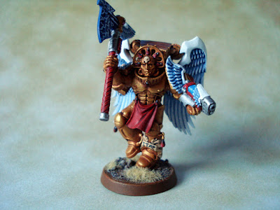Sanguinary Guards by red_gobbo