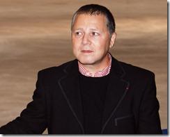 Emmanuel_Hirsch