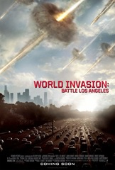 o-another-new-battle-los-angeles-poster-shows-world-invasion
