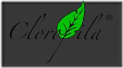 Clorofila[4]