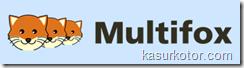 Cara Membuka Multi Akun Di Dalam Browser Mozilla Firefox